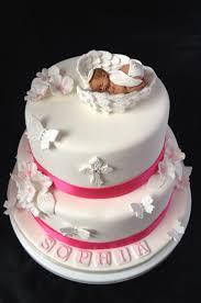 Best 25+ Baby christening cakes ideas on Pinterest | Christening ...