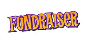 Image result for fundraiser clip art