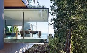 House Beautiful Dining Rooms Minimalist Unique Inspiration Ideas