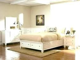 big lots bedroom furniture – politicalnewsfrom.site