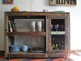 Cool Shelves Make A Reclaimed Wood Shelves Home Designing