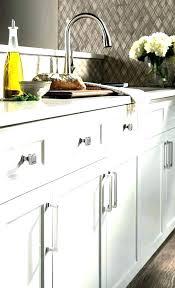 cabinet knobs brushed nickel. Cabinet Knobs Brushed Nickel