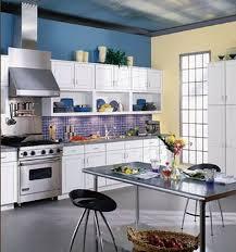 concord a kitchen mid continent concord a copenhagen kitchen