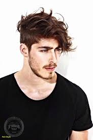 Asian Men Hairstyle Hair Hair Styles T