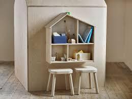 ikea dollhouse furniture. Ný Og Spennandi Barnalína í IKEA Ikea Dollhouse Furniture