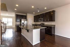 enjoyable granite countertops chantilly for your home concept
