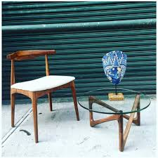 view furniture warehouse in brooklyn ny luxury home design fresh and furniture warehouse in brooklyn ny design ideas