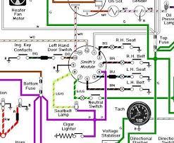 tr6 wiring diagram tr6 wiring diagrams triumph tr6 overdrive wiring diagram triumph auto wiring diagram