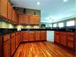 light brown kitchen cabinets ideas light colored cabinets kitchen colors light brown cabinets for light brown