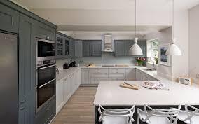 Carole Kitchen Bath Design Kitchen Stori Competition Winner Receives 10 000 Kitchen Prize