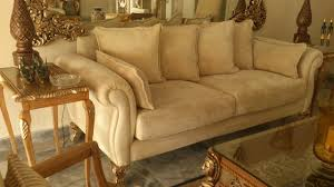 Brilliant Pakistani Sofa Designs House In Lahore Pakistan Within Stylish Inspiration