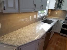 berwyn cambria kitchen