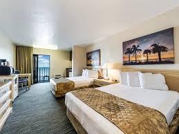 beachside hotel 95 1 2 8
