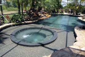 how much does it cost to build a concrete patio backyard concrete cost hosting 1ub