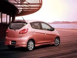 new car launches for diwali 2013suzuki cervo upcoming car  sanjeev
