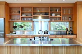 wooden shelf for kitchen kitchen with beautiful wood open shelves wood wall shelf kitchen