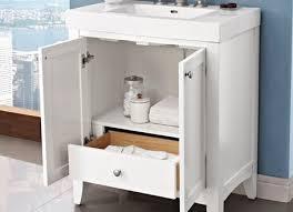 30 x 18 bathroom vanity.  bathroom shaker americana 30x18 vanity polar white fairmont designs in bathroom  30 x 18 renovation  t