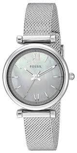 Наручные <b>часы FOSSIL ES4432</b> — купить по выгодной цене на ...