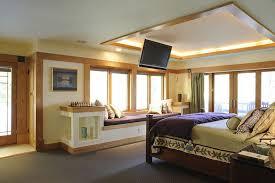 bedrooms ceiling lighting for bedrooms ideas lighting for bookshelves small master bedroom ideas white wooden twin