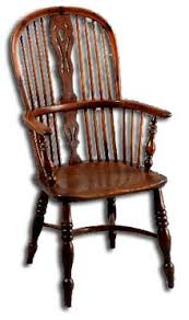 Tips on the Repair & Care of Antique Furniture