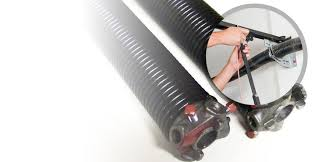 garage door springSame Day Expert Garage Door Spring Repairs Cherry Hill NJ