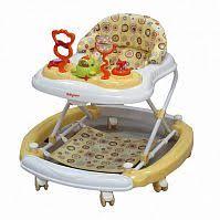 Детские <b>ходунки</b> и другая мебель в детскую комнату с доставкой ...