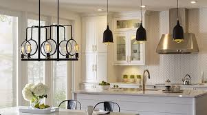 our categories fans ceiling lighting