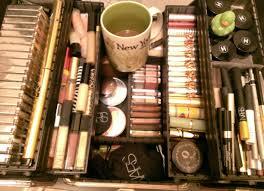 my makeup kit