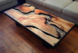tree trunk furniture for sale. Tree Stump Coffee Table Full Size Of Photos How To Magnificent For Sale Trunk Furniture