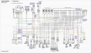 engine wiring western star radio wiring diagram of horton fan