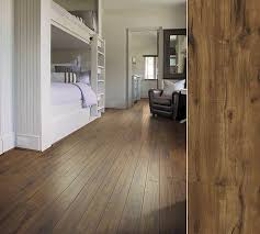 shaw laminate in a gorgeuos hand hewn visual style timberline color trailing road kitchen flooringwood