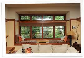 Solution To Stop Drafty Double Pane Windows Indow
