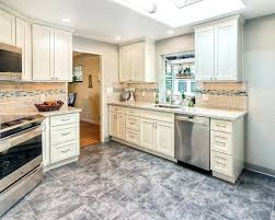 cabinets to go kent.  Cabinets Kitchen Cabinets Kent Wa Building Supplies  To Go Intended