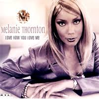 Melanie Thornton, biography discography, recent releases, news, featurings of eurodance group - The Eurodance Encyclopædia - sin_thornton_melanie-love_how_you_love_me