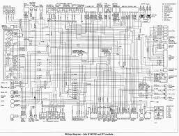 e46 pcm wiring diagram dolgular com