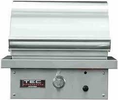 patio ii tec grill patio ii patio fr infrared gas grill great savings tec patio ii grill parts tec patio ii grill manual