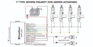 remote entry wiring diagram wiring diagram remote entry wiring diagram wiring diagram sys keyless entry wiring diagram ford remote entry wiring diagram