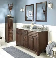 country bathroom cabinets ideas. Exellent Ideas Country Style Bathroom Vanity Vanities Design  Ideas And  In Country Bathroom Cabinets Ideas S