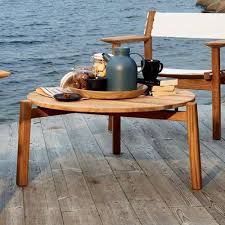 Modern Outdoor Furniture Accessories YLiving