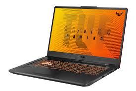 CES 2020] ASUS ra mắt loạt laptop gaming mới, từ ROG Zephyrus cao cấp cho  đến TUF giá rẻ