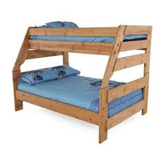 mesmerizing full and twin bunk bed 23 extraordinary 30 850pk47aw 1 metal bunk bed full and twin