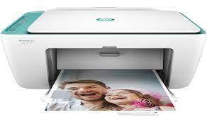 Hp deskjet 3636 (3630 series) software: Printscan Den Treiber Hp Deskjet 2623 Herunterladen
