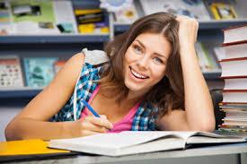 советов по написанию отличной дипломной работы по товароведению