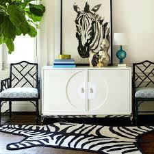 real zebra rug flat weave zebra reversible flat weave rug zebra skin rugs for uk