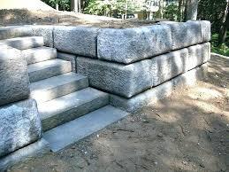 retention wall blocks building a block retaining wall concrete block retaining walls retaining wall contractor retainer