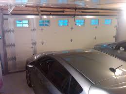 walk through garage door. Walk-thru-garage-6 Walk Through Garage Door D