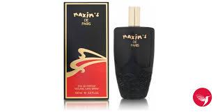 <b>Maxim's de Paris Maxim's de Paris</b> perfume