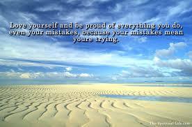 Spiritual Quotes About Life Mesmerizing Download Spiritual Quotes About Life Ryancowan Quotes