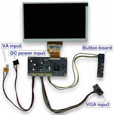 similiar lcd monitor diagram keywords lcd color monitor wiring diagram also 7 tft lcd monitor wiring diagram