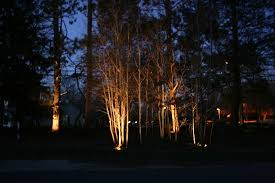 artistic outdoor lighting. Artistic Outdoor Lighting F